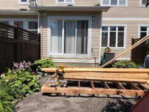 ottawa home renovators