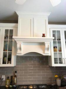 Lavergne Home Improvement Renovations Inc General contracting Ottawa kitchens