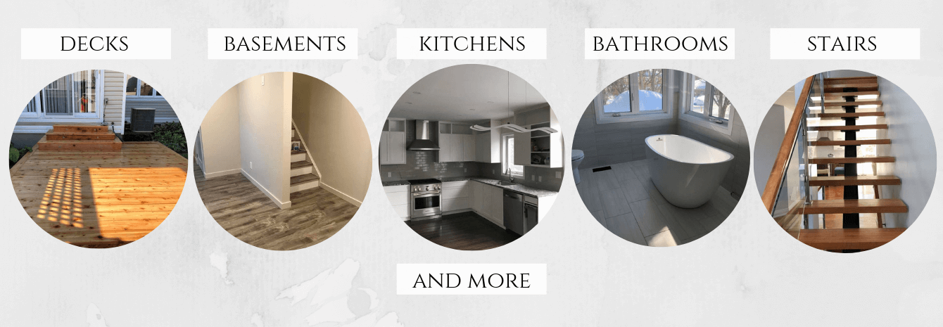 lavergne home improvement renovations ottawa