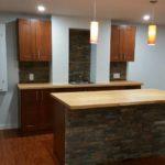 lavergne home improvement renovations inc ottawa kitchens