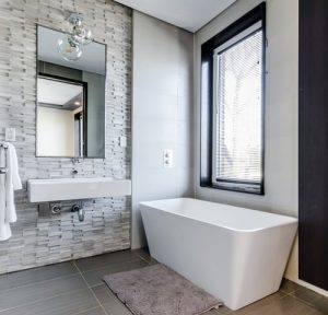 bathroom reno ottawa lavergne renovations