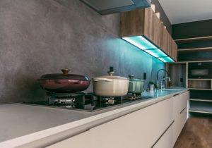 kitchen renovation experts ottawa