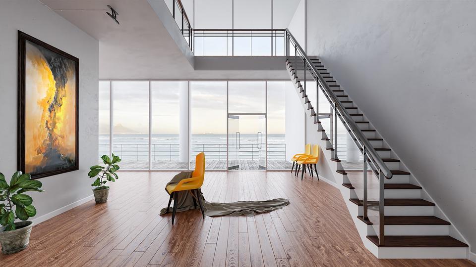 ottawa lavergne renos stairs