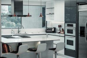 lavergne renos ottawa kitchen